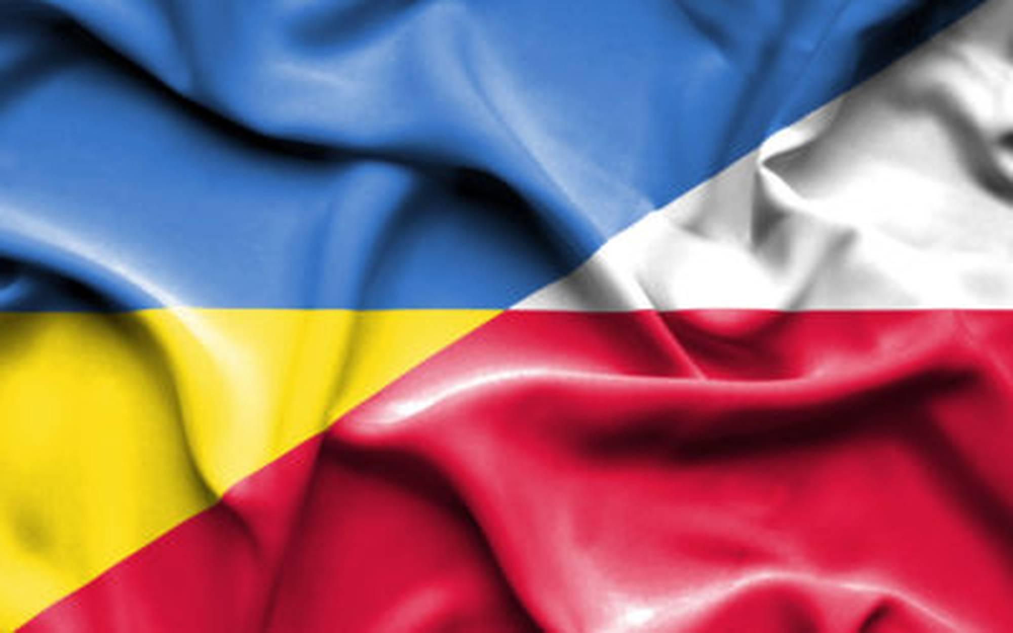 Кабмин Украины утвердил бесплатную выдачу польских виз украинским гражданам.