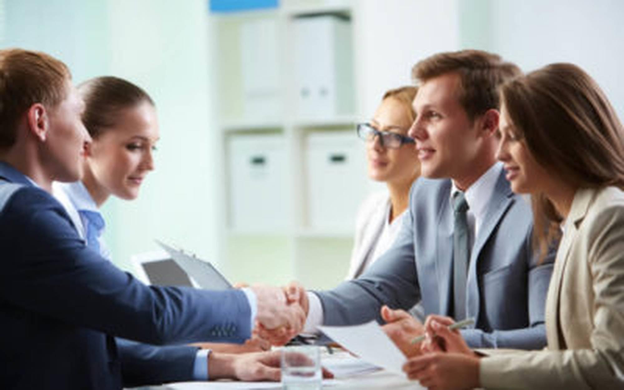 Как избежать ошибок при покупке и обсуждении цены на недвижимость?