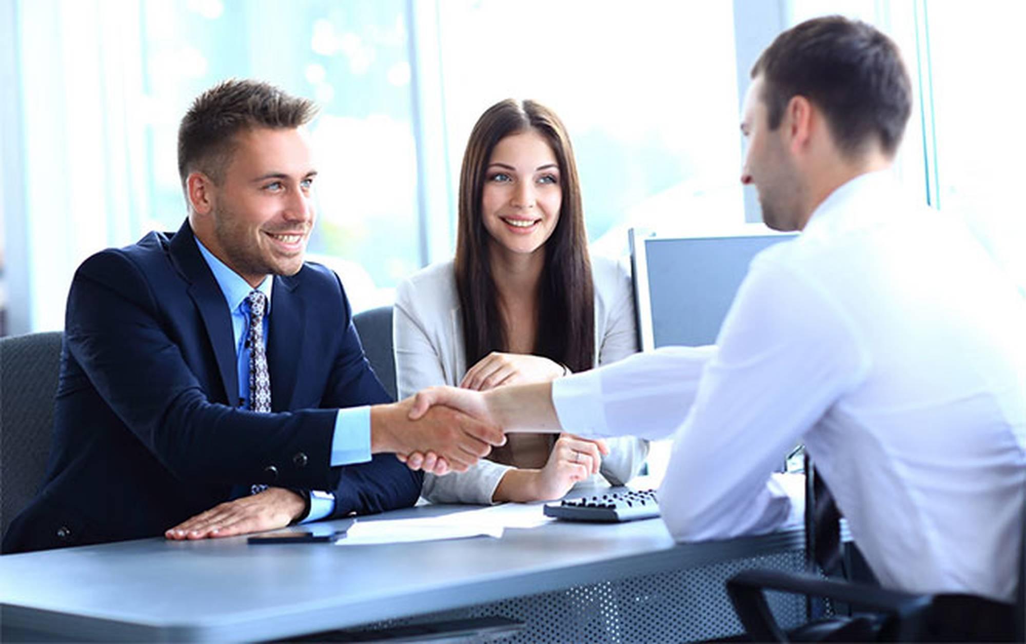 Как выбрать компанию-партнера для оказания услуг бизнес-иммиграции.