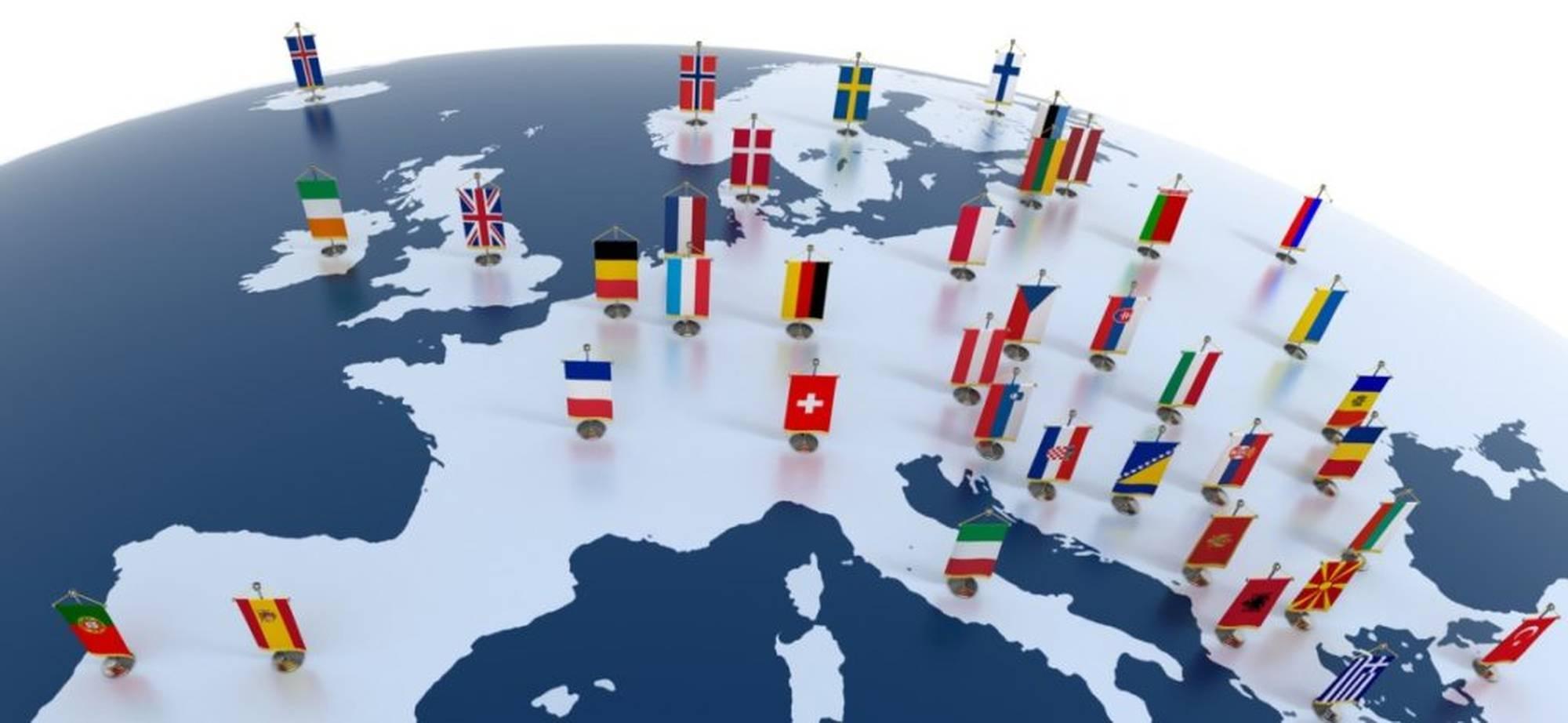 Совет министров Польши принял проект нового закона об иностранцах